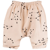 bobo choses constellation baby pants