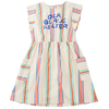bobo choses der blaue reiter dress