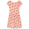 the animals observatory sparrow dress