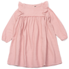 yoya kids childrens bonton girls dress