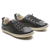 tip toey joey t-grao leather shoes