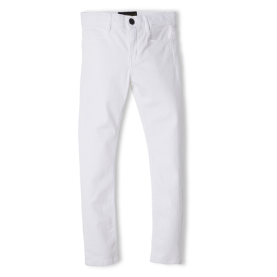 finger in the nose tama skinny jean