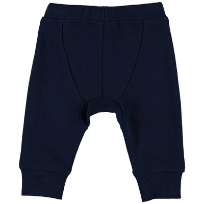 molo stan baby sweatpants