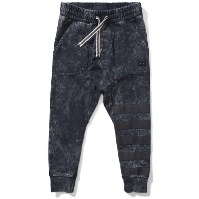 munsterkids pockets pants