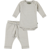 kidscase job baby set