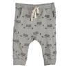 bobo choses mr. nails trousers