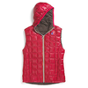 k-way joseph thermo reversible vest (more colors)