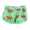 bobo choses watermelon swimsuit