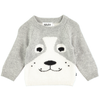 molo bow-wow sweater