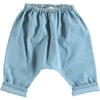 louis louise jungle baby trousers