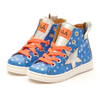 maa magic high tops