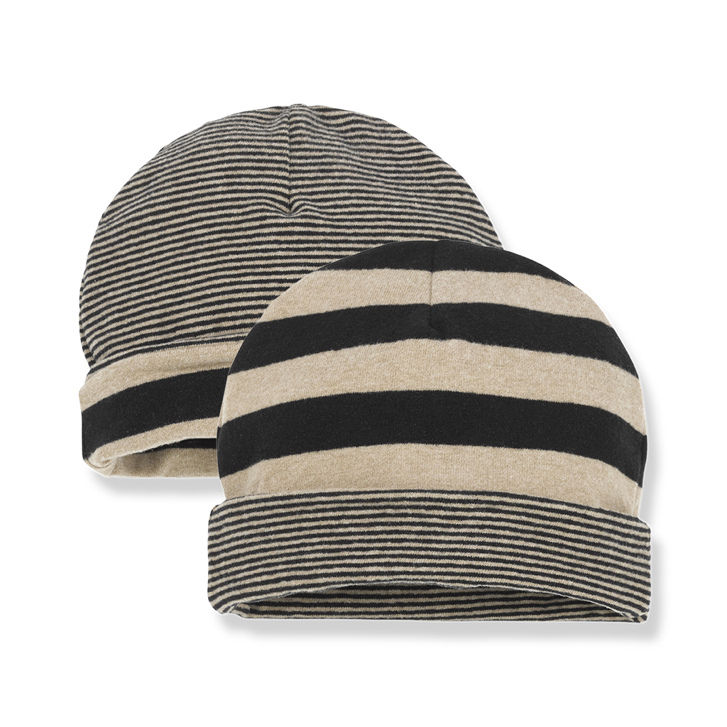 1 + in the family linz reversible beanie