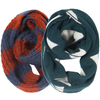 bobo choses knitted scarf