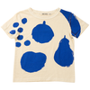 bobo choses big fruits baby t-shirt