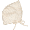 louis louise kiss hat