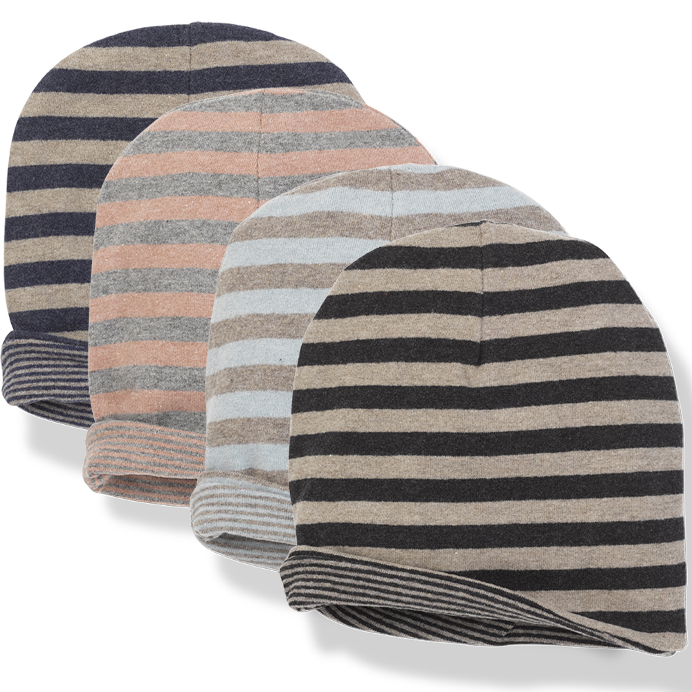 1 + in the family bon reversible hat