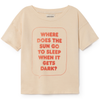 bobo choses where t-shirt