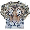 popupshop uv swim shirt