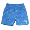 munsterkids quiver shorts