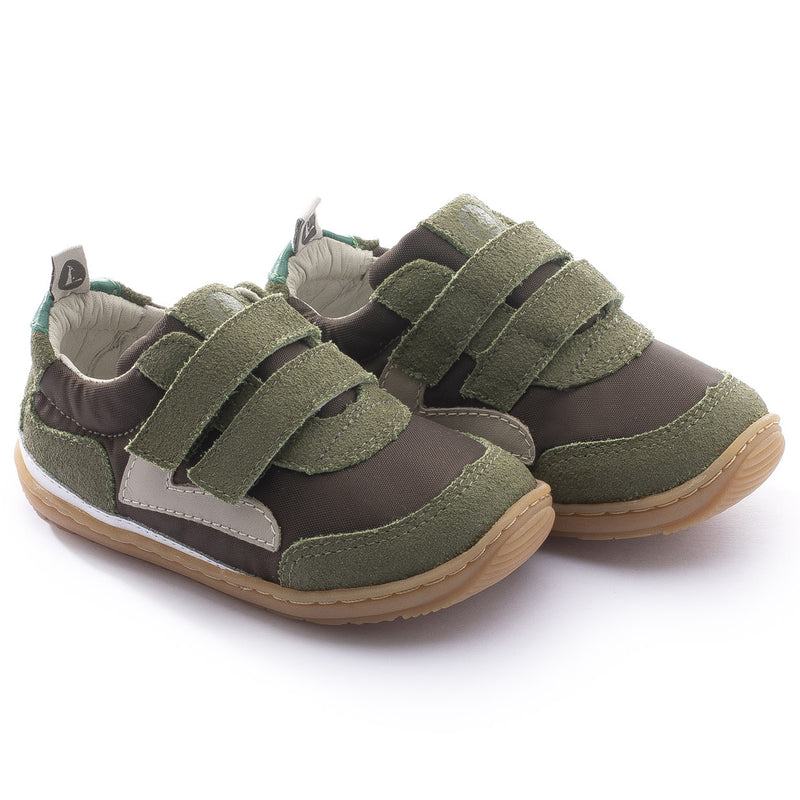 yoya, kids, baby, boys, tip toey joey, velcro, sneaker, shoes