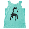 bobo choses thonet baby tank top