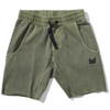 munsterkids kickback soft shorts