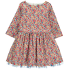 bonton mode liberty dress