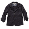 alex mill platoon shirt jacket