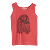 bobo choses clever ghost tank top