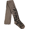 molo leopard tights