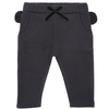 emile et ida sleepy face trousers