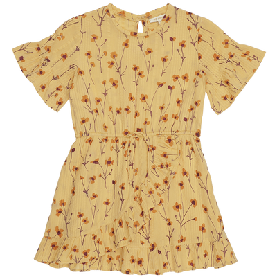 soft gallery dory dress