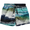molo niko boardies