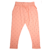 emile et ida ice cream trousers