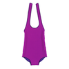 little creative factory colourful bathing suit