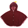 louise misha alma cape