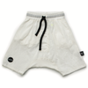 nununu voile beach shorts