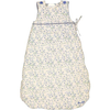 louis louise ballon baby bag