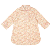 caramel baby & child paisley nightdress