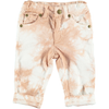 louis louise mini dean trouser