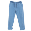 wheat asger trousers