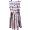 bobo choses legend dress