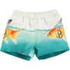 molo newton boardies