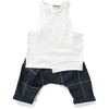 treehouse marcel baby set