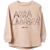 bobo choses abracadabra t-shirt