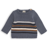 bonton baby sweater