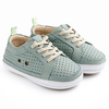 tip toey joey new kooky sneakers