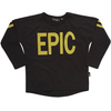 rock your baby epic t-shirt