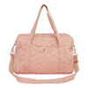 soft gallery nursery bag
