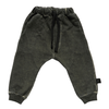 nununu light terry baby pants